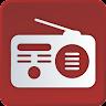 com.onlineradio.radiofm