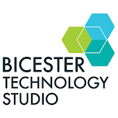 Bicester Technology Studio