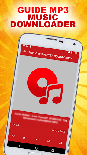 玩免費書籍APP|下載Mp3 Music Downloader Pro Guide app不用錢|硬是要APP