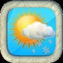 Live Weather - PRO icon