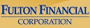 Fulton Financial Corporation