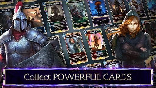 The Elder Scrolls: Legends  10