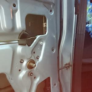 ワゴンR CT21S 10年間 車庫放置車のカスタム事例画像 Nさんの2020年07月30日21:20の投稿