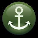 Tideroid icon