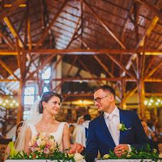 Wedding photographer Maciej Suwalowski (suwalowski). Photo of 19.07.2015