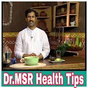 dr. manthena satyanarayana dieta raju para bajar de peso