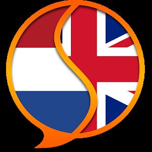 translation nederlands engels