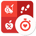 Health Manager icon