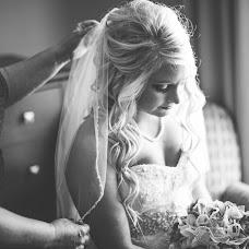 Wedding photographer Annie Otzen (annieotzenphoto). Photo of 10.09.2017