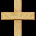BibleNote 바이블노트