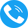 Mobu cheap international calls apk