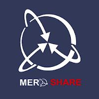 MeroShare (Beta)