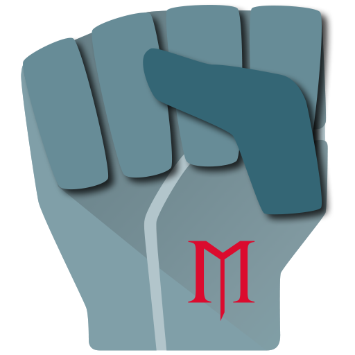 PowerGrasp file manager APK Cracked Download