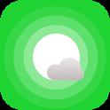Empty - Intermittent & Circadian Fasting Tracker icon