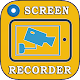 Screen Recorder APK
