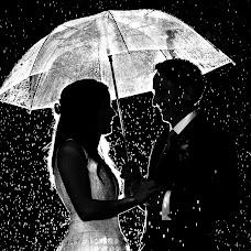 Vestuvių fotografas Viviana Calaon moscova (vivianacalaonm). Nuotrauka 06.03.2019