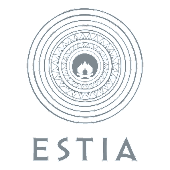Estia Boutique