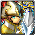 슬링샷 브레이브즈 icon