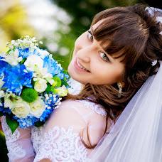 Wedding photographer Marina Petrenko (marina-p). Photo of 20.05.2015