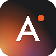 Aicut - AI Photo Editor