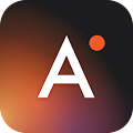 Aicut - AI Photo Editor APK