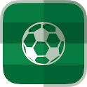 Football News - Soccer Breaking News & Scores icon