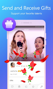 WeSing-Sing Karaoke Offline&Free Videoke&Recorder 7