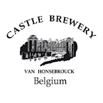 Logo of Van Honsebrouck Kasteel Barista Chocolate Quad