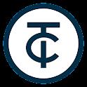 Trunk Club icon