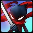 Stickman Revenge 3: League of Heroes apk