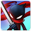 Stickman Revenge 3: League of Heroes game for Android