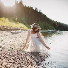 Wedding photographer Natalya Rodionova (natalyitaly). Photo of 15.07.2016