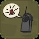 Police Radio Scanner Prank APK