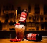 1 Oak Cafe & Bar photo 9