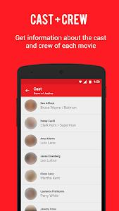 Watchlist - Track Movies screenshot 6