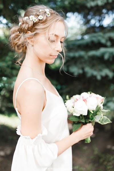 婚禮攝影師Yaroslav Makeev(Yarmakeev)。02.09.2016的照片