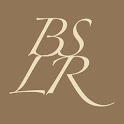 Big Sky Luxury Rentals icon