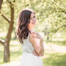 Wedding photographer Vadim Pokotylo (vadophoto). Photo of 15.06.2017