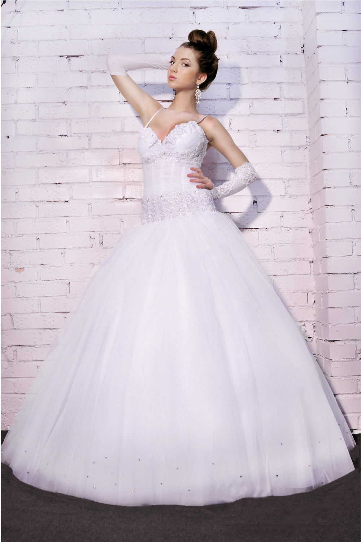 Фабричные платья, салон на дому в Казани