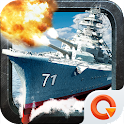 Battleship Commander icon