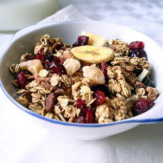 Low Calorie Apple Crisp Low Fat Recipes.