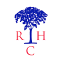 Round Hill Club icon