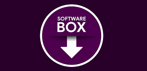 Software Box - Apps on Google Play