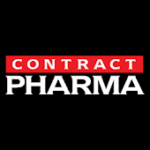 Contract Pharma Conference