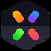 Xavy – Icon Pack
