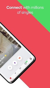 Ymeetme: Dating, Flirting and Finding true partner 2