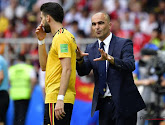 Officiel !  Yannick Carrasco a un nouveau coach de renom au Dalian Yifang : Rafael Benitez