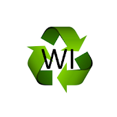 WI Recycle