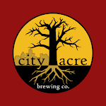 City Acre Sneaky Wheat Stout