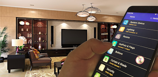 OmniTouch is special NQLink version for wall mount touch.